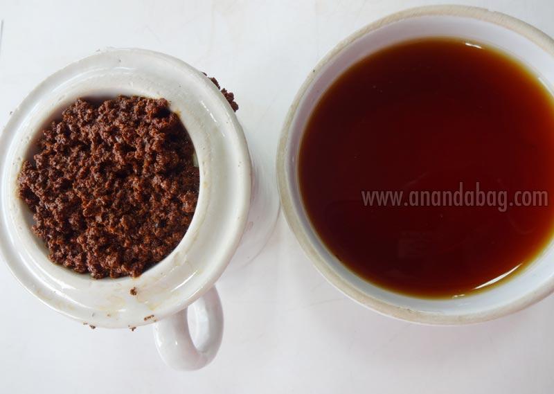 Assam CTC Tea Manufacturer in Kolkata West Bengal India by