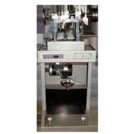 Semi atomatic Curve And Anchor Chain Machine