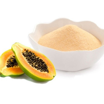 Spray Dried Papaya Powder (JFI- Spray Dried Papaya Powder)