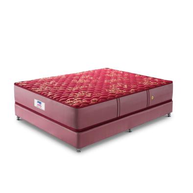 Spring Koil mattresses