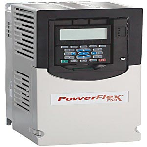 Rockwell Automation Products Manufacturer in Delhi India by Om