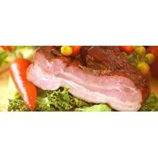 Black Forest Back Bacon
