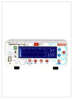OXYCORR TABLE TOP PULSE OXIMETER