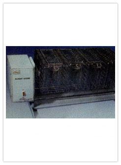 Platelet Rotator