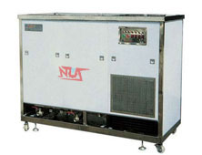 CUSTOMIZED ULTRASONIC CLEANER