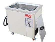 spray jet cleaning machines
