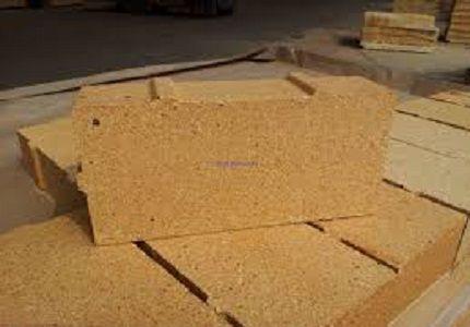 Fire Clay Bricks