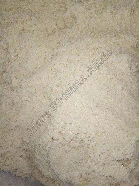Ammonium Sulphate Powder