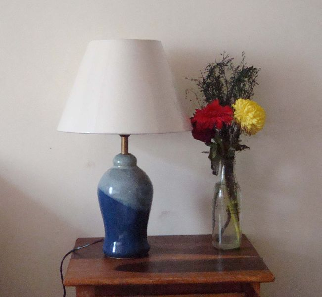 Ceramic Table Lamps Style Modern At, Ceramic Table Lamps India