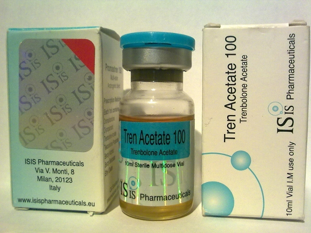Trenbolone Injection Manufacturer In Kolkata West Bengal India By Omar Pharma Co Ltd Id 4230765
