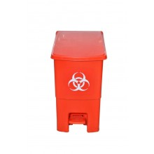 32L Medical Waste Container