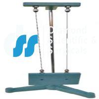 Bifilar Pendulum