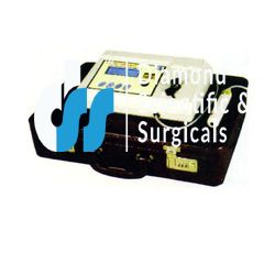 Laser Therapy Machine (DSS.104)