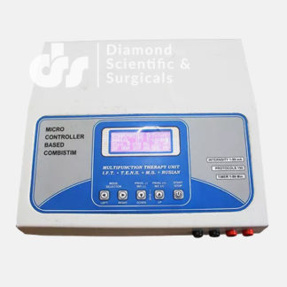 Multifunction Therapy Unit