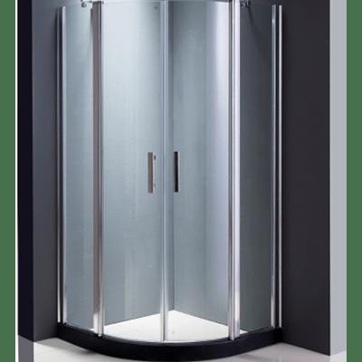 Bathroom Glass Shower Door