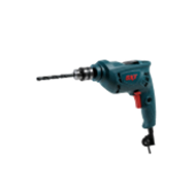 Long Lifetime Electric Drill
