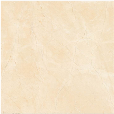 Marble Stone Glazed Polished Porcelain Floor Tiles