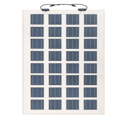 Photovoltaic Power Energy Solar Module