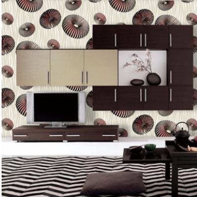 Selling Modern Design 3D Wallpaper