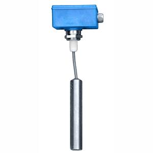 Adjustable Flexible Probe Level Switch