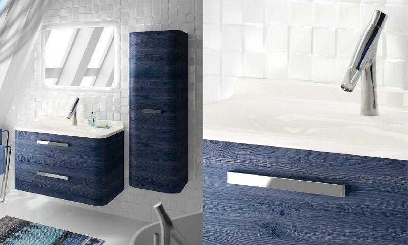 Glam Bathroom Furniture