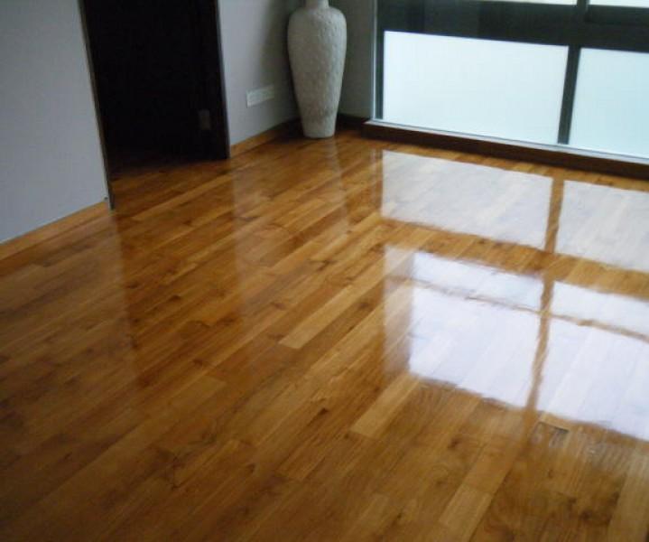 Parquet Wooden Vinyl And Laminate Flooring Manufacturer In United