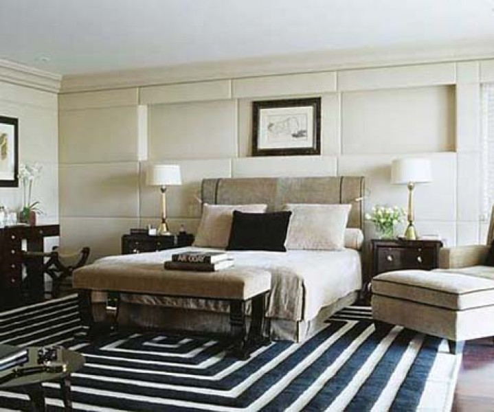 Cheap Persian Carpets Dubai Review Home Co