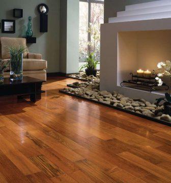 Hardwood Flooring Manufacturer In United Arab Emirates By Fusion