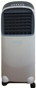 INDOOR PORTABLE AIR COOLER