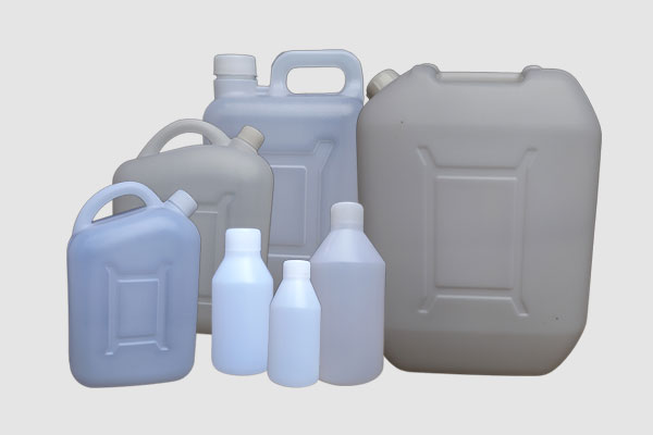 Plastic Container Buy Plastic Container in Chennai Tamil Nadu India from  VRM Polymers