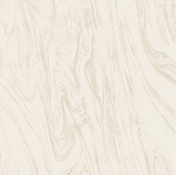 Buy Porcelain Vitrified Floor Tile 600 600mm From Sakar