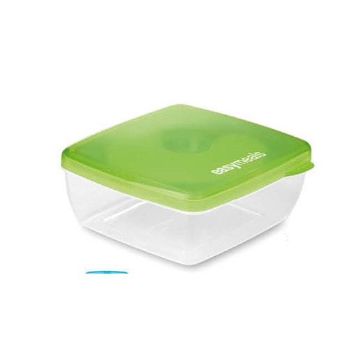 Small cooler box