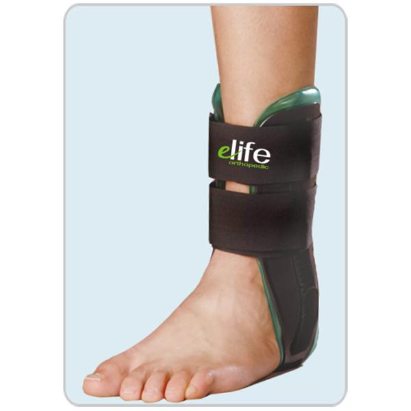 Air / Gel Ankle Brace