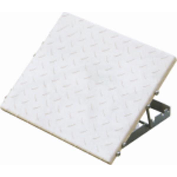 Anklebone Rectification Board