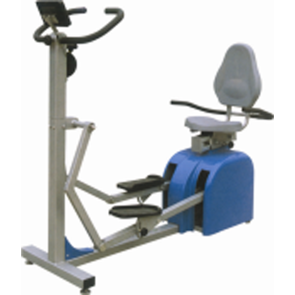 Anklebone Rectification Trainer