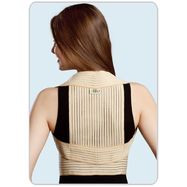 Clavicle Posture Shoulder Brace