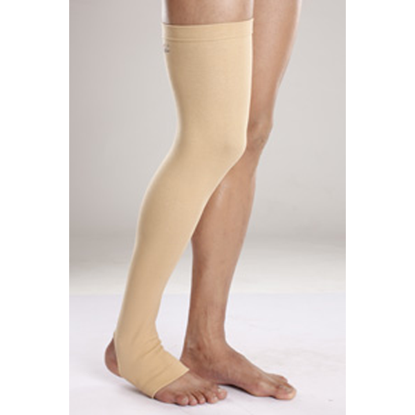 Compression Stocking Mid Thigh