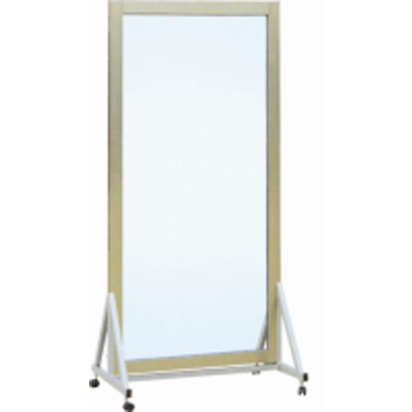Correction Mirror