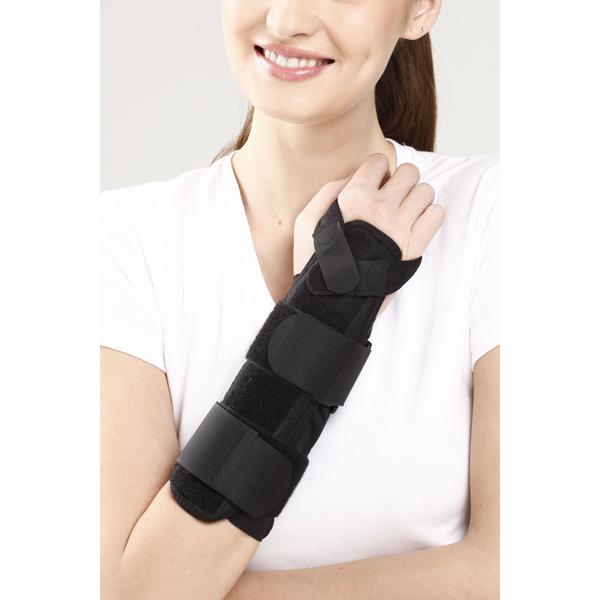 Forearm Splint