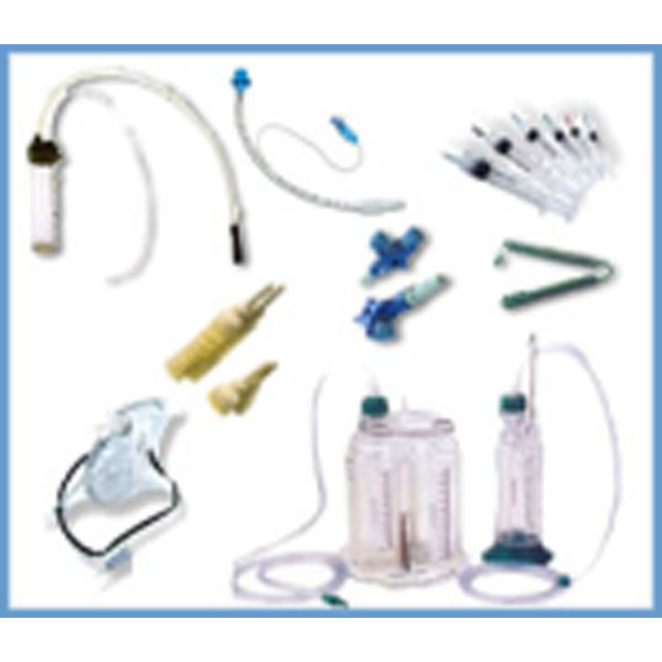 hospital consumables