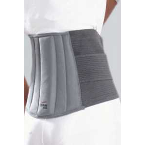 lumbo sacral belt