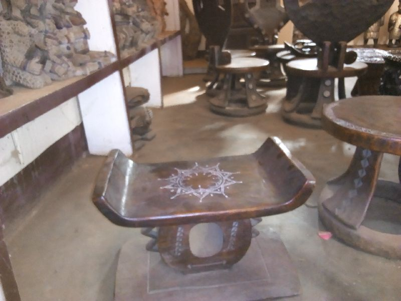 Miraculous Small Medium Wooden Stool Manufacturer In Cameroon By Theyellowbook Wood Chair Design Ideas Theyellowbookinfo