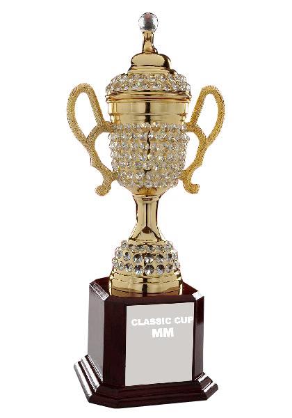 ANARKALI CUP (ANA)