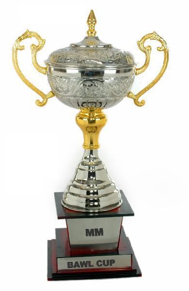 BOWL CUP