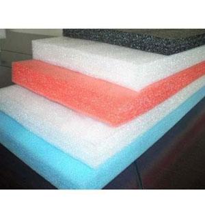 EPE Foam Sheet Manufacturer in Ahmedabad Gujarat India by Swiss Foam