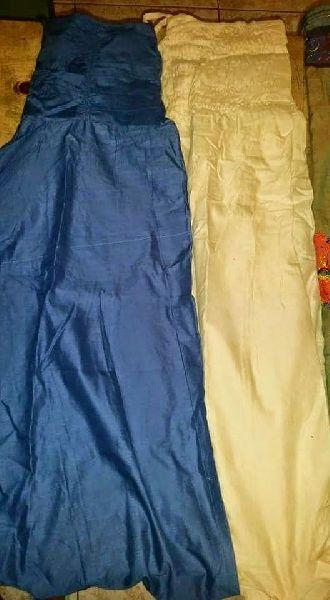 Ladies Rayon Skirts