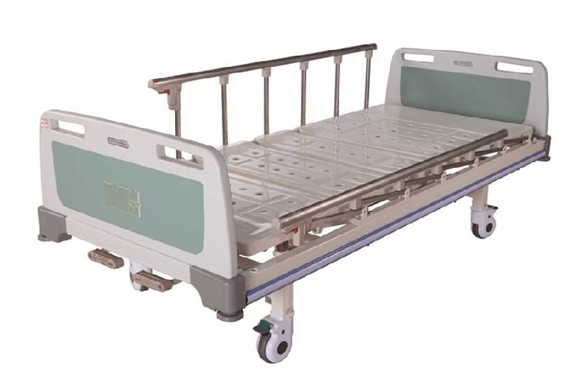 Surgical Bed