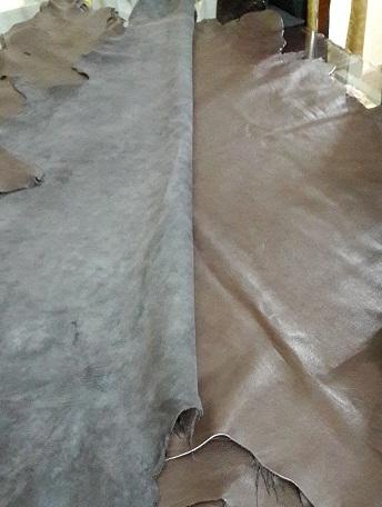 Sheep Leather (04)