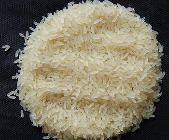 Medium Grain Sugandha Rice