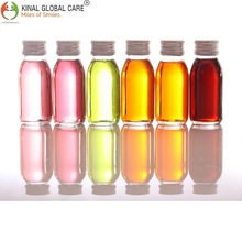 Sugar Free Flavoured Drink Concentrate
